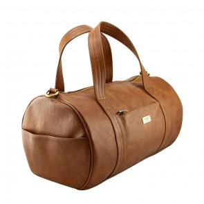 Redwood Kingston Duffle Bag by Isoki