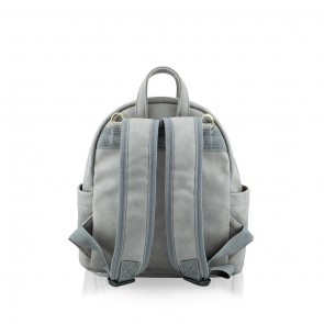 Stone Mini Marlo Backpack by Isoki