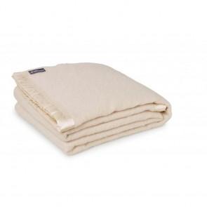 Ivory Blanket