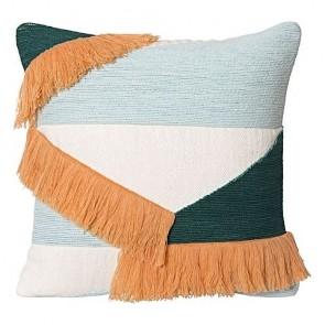 Amiel Cushion by J Elliot Home