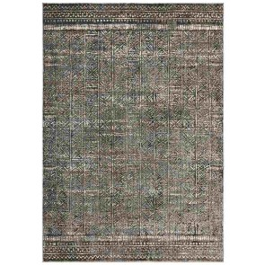 Jezebel 158 Grey By Rug Culture