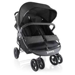 Joovy Scooter X2 Stroller