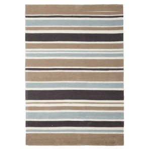 Kidding Around 103 Taupe By Rug Culture