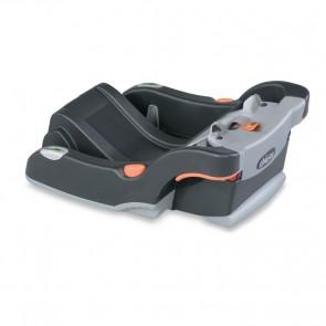 Chicco Car Seat KeyFit Plus + Base Only - Genesis