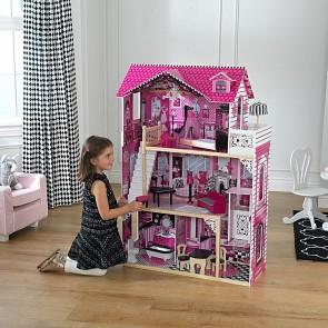 Kidkraft Amelia Dollhouse