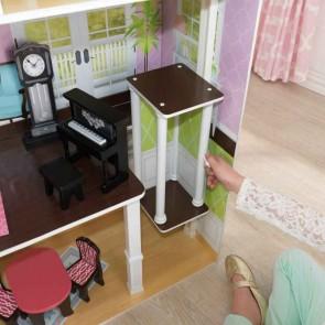 Kidkraft Grand Estate Dollhouse