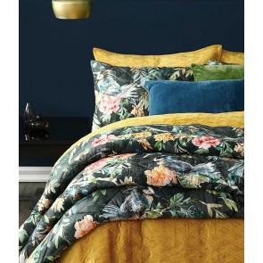 Kiku Comforter Set Small