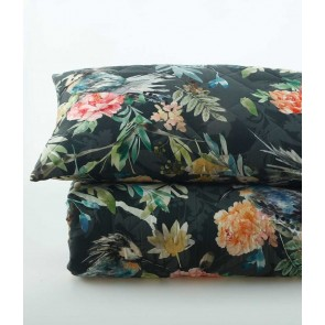 Kiku Comforter Set Small by MM Linen