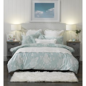 Bianca Kinley Quilt Cover Set