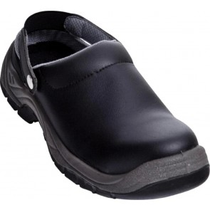 Chef Clogs Clearance Item by Global Chef
