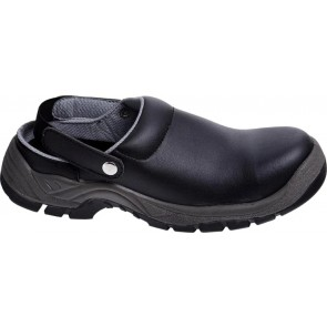 Chef Clogs Clearance Item