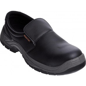 Chef Shoes Clearance Item by Global Chef