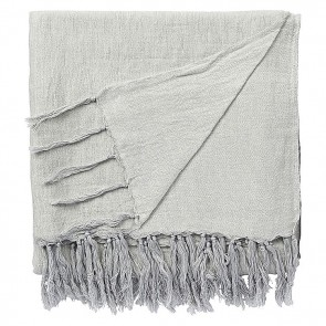 LM Home Isola Throw