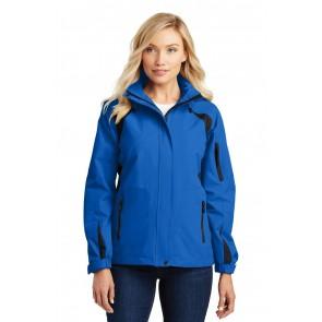 Port Authority Ladies All-Season II Jacket