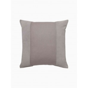 L&M Home Alec Fossil Cushion