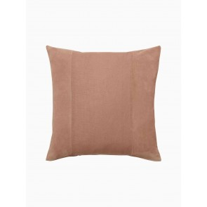 L&M Home Alec Shell Cushion