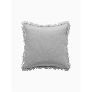L&M Home Ava Fossil Cushion