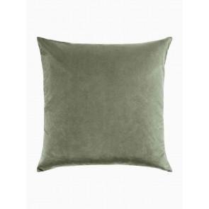 L&M Home Etro Eucalypt Cushion