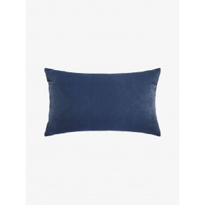L&M Home Etro Storm Mini Cushion