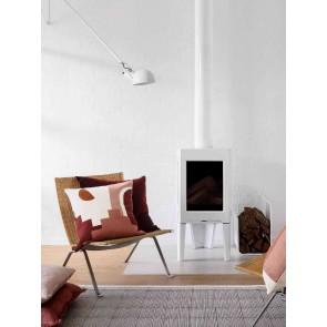 L&M Home Etro Sumac Mini Cushion