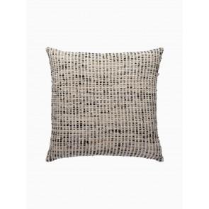 L&M Home Nord Cushion