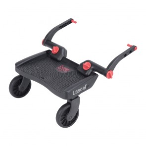 Lascal Buggy Board Mini 3D