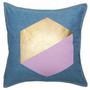 Bambury Gem Cushions