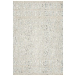Levi 361 Blue Green By Rug Culture