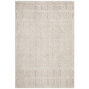 Levi 361 Peach Ivory By Rug Culture