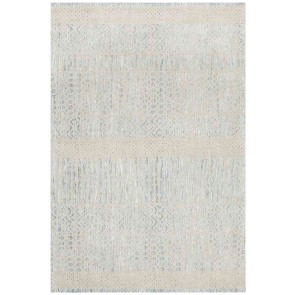Levi 365 Blue Green By Rug Culture