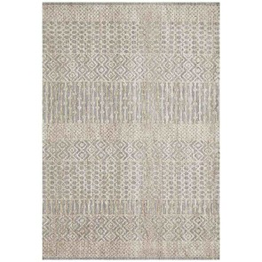 Levi 365 Natural Grey By Rug Culture