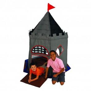 Lifespan Kids Bazoongi Knight Castle