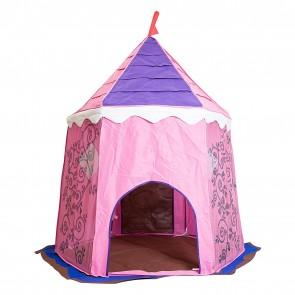 Lifespan Kids Bazoongi Fairy Princess Castle