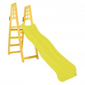 Lifespan Kids Sunshine Climb & Slide