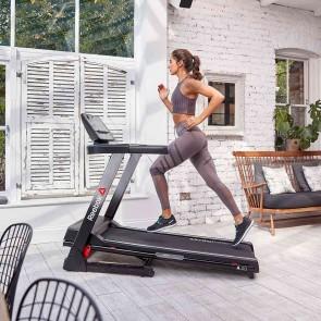 Reebok A4.0 Treadmill