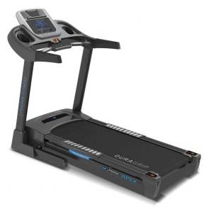 Lifespan Fitness Apex Treadmill