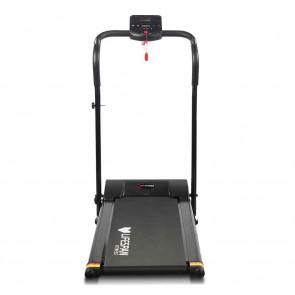 Lifespan Fitness Arc Treadmill