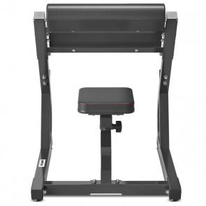 Lifespan Fitness CORTEX BN-8 Preacher Pad