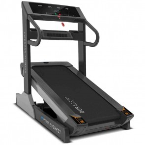 Lifespan Fitness Everest Incline Trainer Treadmill