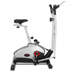 Lifespan Fitness EXER-60H Dual Action Exercise Bike