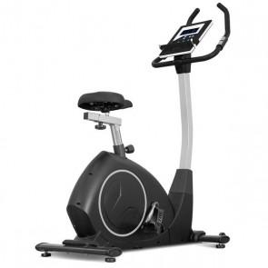 Lifespan Fitness EXER-80 Exercise Bike