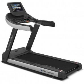 Lifespan Fitness Marathon Commercial Treadmill