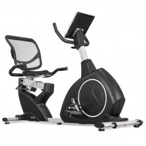 Lifespan Fitness RC-300 Recumbent Bike
