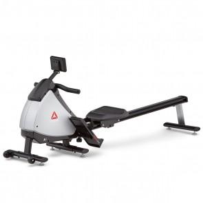 Reebok AR Rower