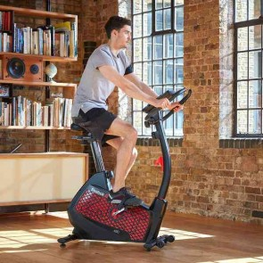 Reebok ZJET 430 Exercise Bike