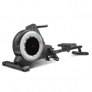 Lifespan Fitness ROWER-445 Magnetic Rowing Machine