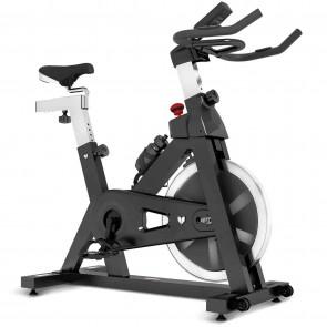 Lifespan Fitness SM-410 Magnetic Spin Bike