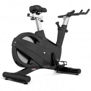 Lifespan Fitness SM-700 Magnetic Spin Bike