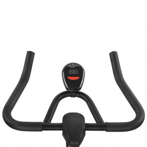 Lifespan Fitness SP-340 Spin Bike
