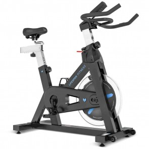Lifespan Fitness SP-460 (M2) Spin Bike